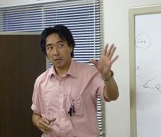 20100713-2.JPG
