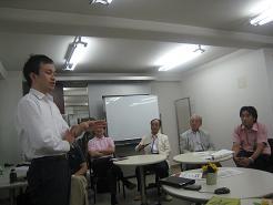 20100713-4.JPG