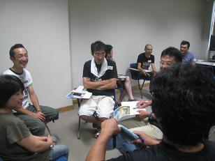 20100725-4.JPG
