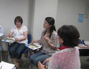 20100725-5.JPG