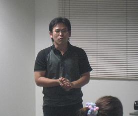 pre20100731-3.JPG
